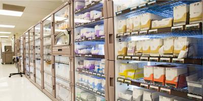 Gen-Hospital-Supplies