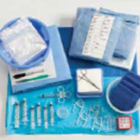 Cardiology Kits
